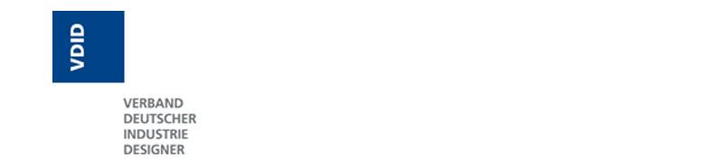 VDID_logo